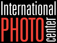Photography Workshops in Finland and Italy and Photo Tours around the World