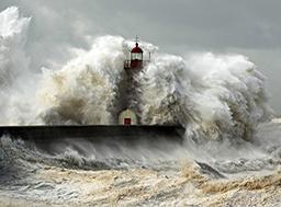 lighthouseweb2
