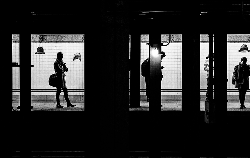 subway web